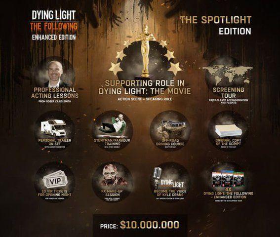dying-light-edizione-da-10-milioni-di-dollari