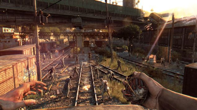 dying-light-mappe-community-ps4-xbox-one