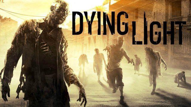 dying-light-nuovi-dlc