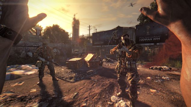 dying-light-nuovo-trailer