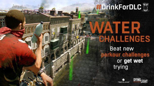 dying-light-rivelato-contenuto-drinkfordlc