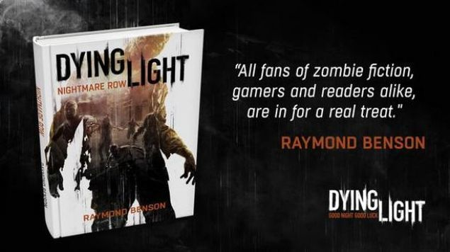 dying-light-romanzo