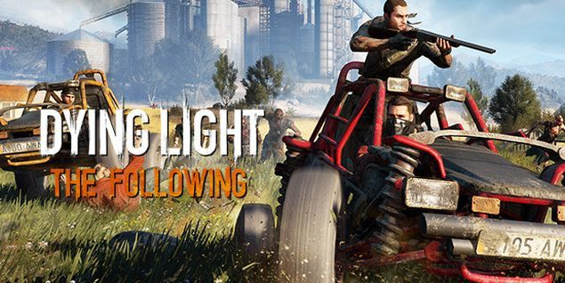 dying-light-teaser-dlc-the-following