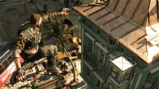 dying-light-the-enhacement-gratuito-tutti