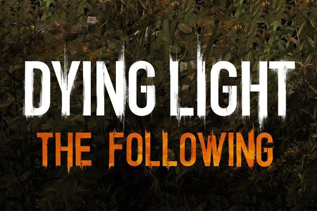 dying-light-the-following-story-trailer
