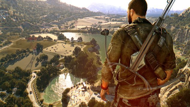 dying-light-the-following-trailer-lancio