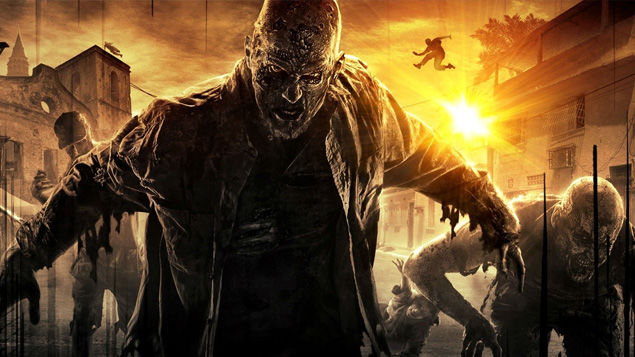 dying-light_2