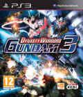 dynasty-warriors-gundam-3