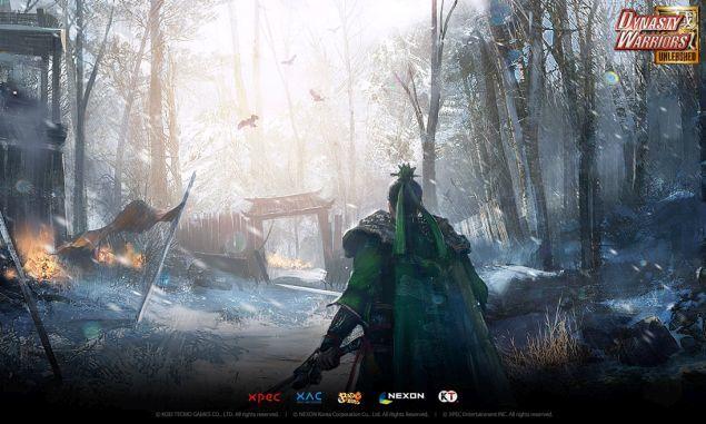 dynasty-warriors-unleashed-aggiornamento-aggiunge-campagna-regioni-e-altro-ancora