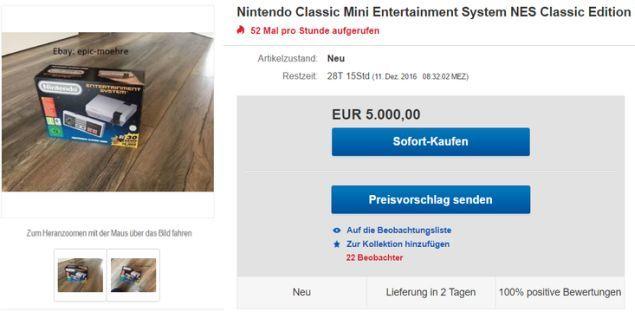 e-febbre-mini-nes-prezzi-online-folli-fino-a-5000-euro