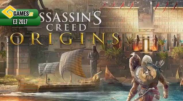 e3-2017-assassin-s-creed-origins