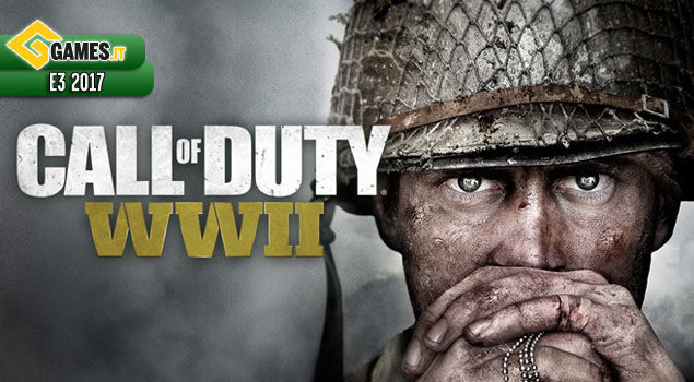 e3-2017-call-of-duty-ww2