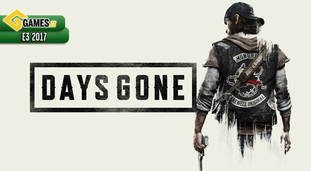 e3-2017-days-gone