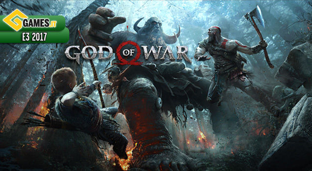 e3-2017-god-of-war