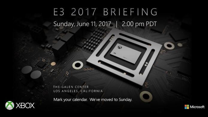 e3-2017-microsoft