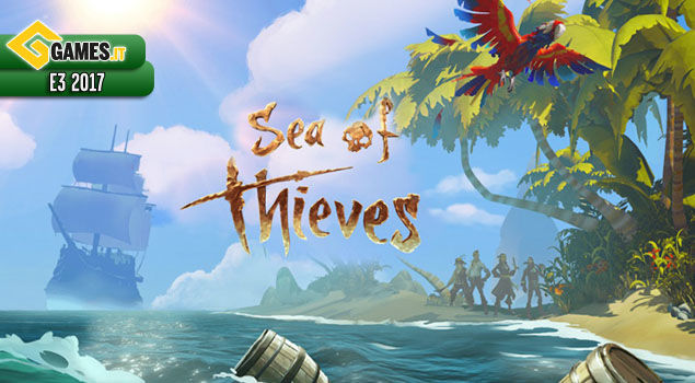 e3-2017-sea-of-thieves