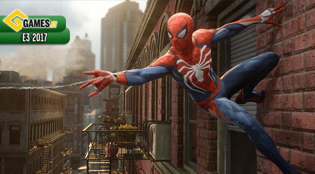 e3-2017-spider-man