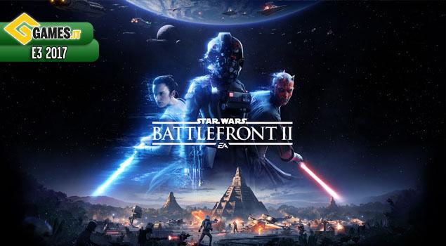 e3-2017-star-wars-battlefront-2
