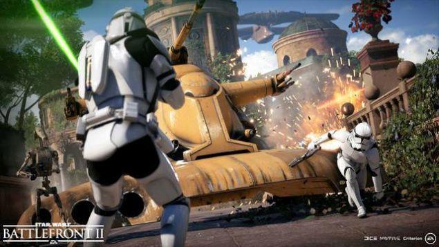 e3-2017-star-wars-battlefront-2-e-stato-il-gioco-piu-visto-su-youtube
