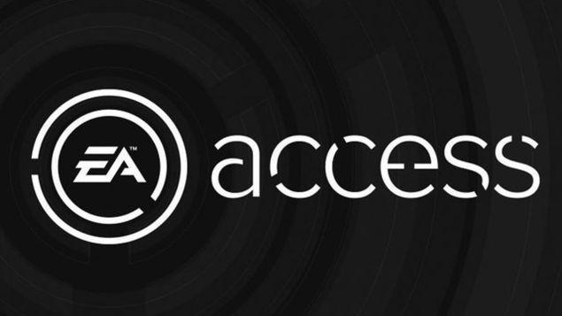 ea-access-gratis-utenti-xbox-gold