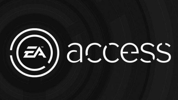 ea-access-no-playstation-4_1