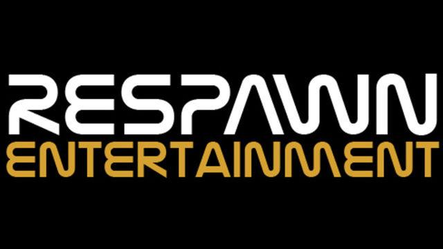 ea-acquisito-respawn-entertainment