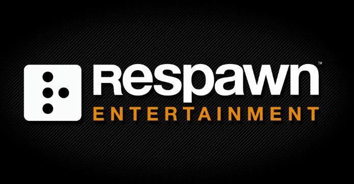 ea-acquista-respawn-entertainment