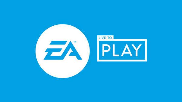 ea-conferenza-gamescom-2015-streaming
