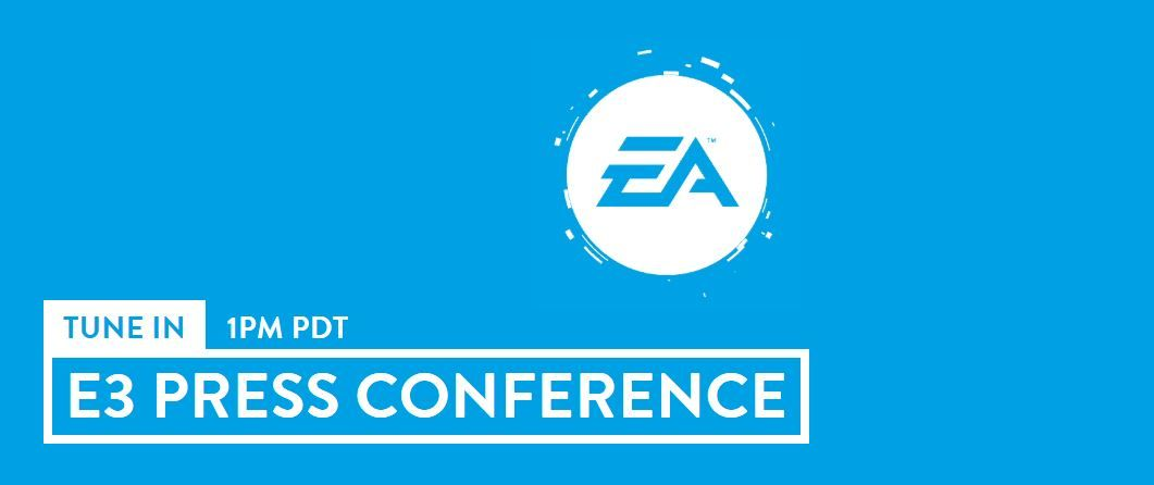 ea-conferenza-streaming-e3-2016