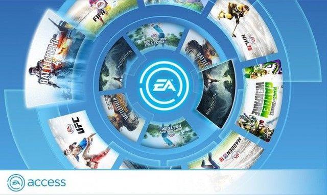ea-futuro-videogiochi-retail-o-digitale