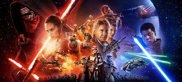 ea-nuovi-giochi-star-wars