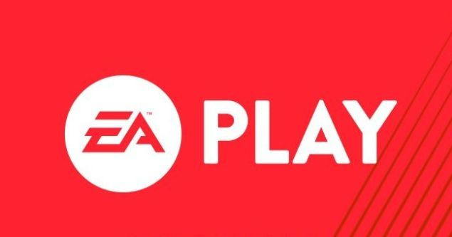 ea-play-line-up-conferenza-los-angeles