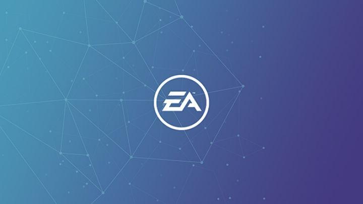 ea-presenta-ea-play-2017