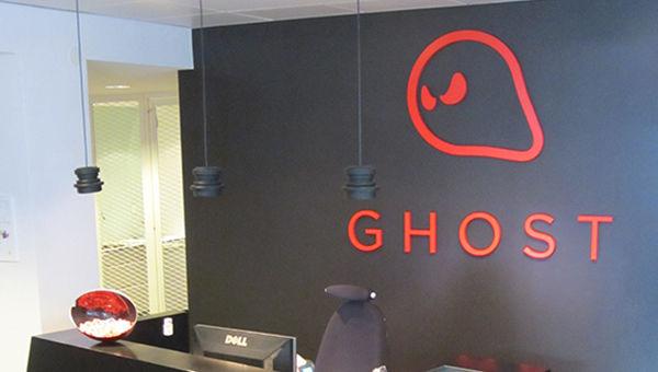 ea-rimuove-marchio-ghost