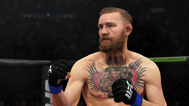 ea-sports-ufc-3-open-beta_1