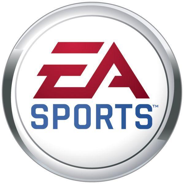 easportslogo_1