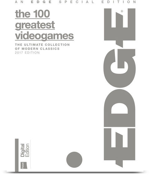 edge-migliori-100-videogiochi