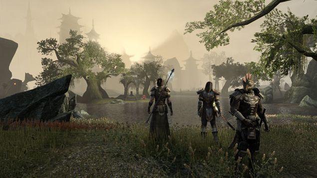 elder-scrolls-online_2