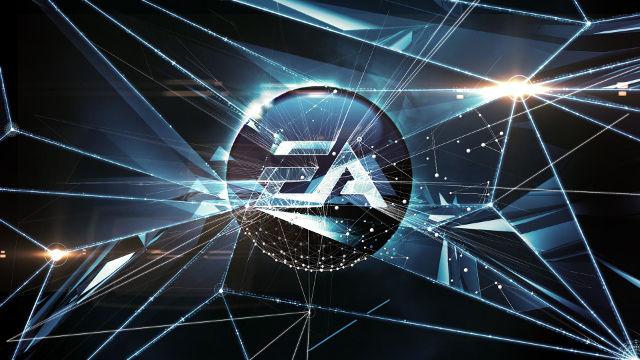 electronic-ars-no-e3-ea-play