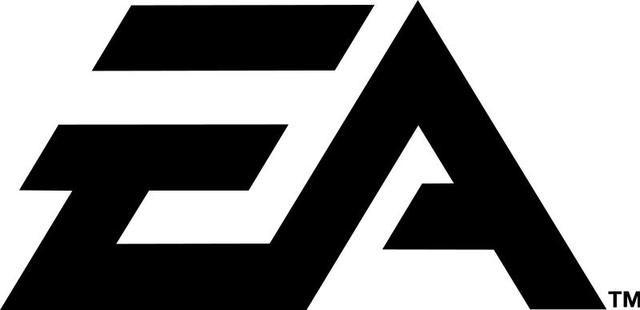 electronic-arts-divisione-esport