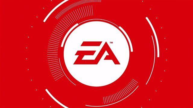 electronic-arts-gamescom-2017-streaming