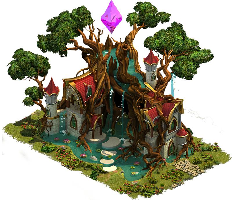 elvenar-the-ancient-wonders