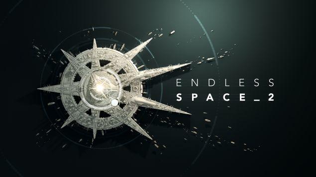endless-space-2-disponibile-su-steam-trailer-di-lancio