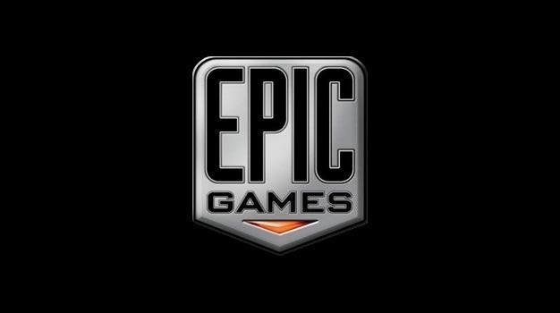 epic-games-paragon-pc
