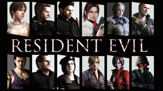 esident-evil-differenza-capitoli-numerati-revelations