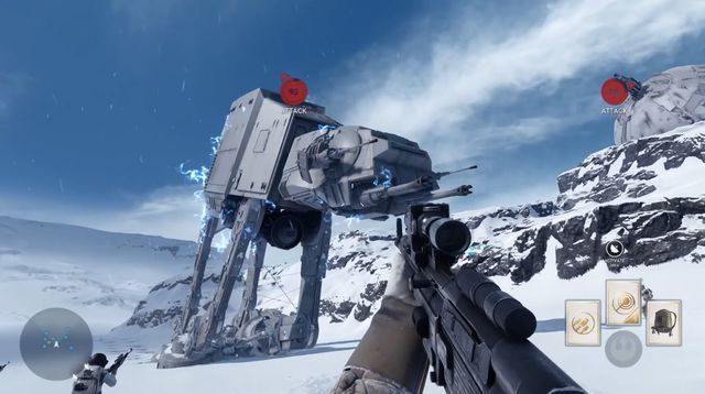 estensione-beta-star-wars-battlefront