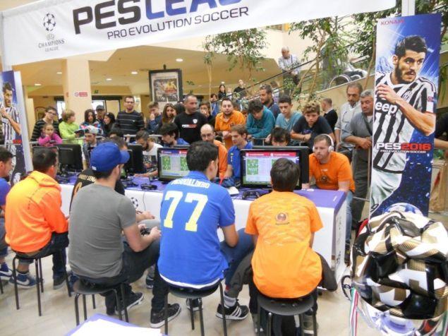 european-pes-championship-27-maggio