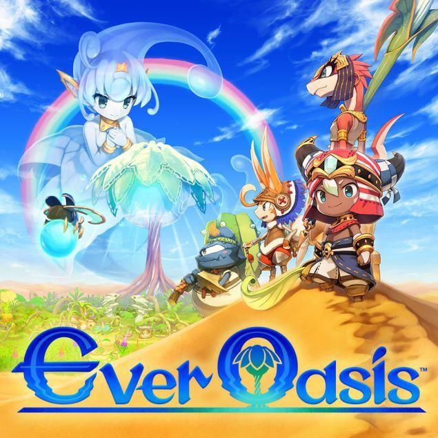 ever-oasis-annunciato-su-nintendo-3ds