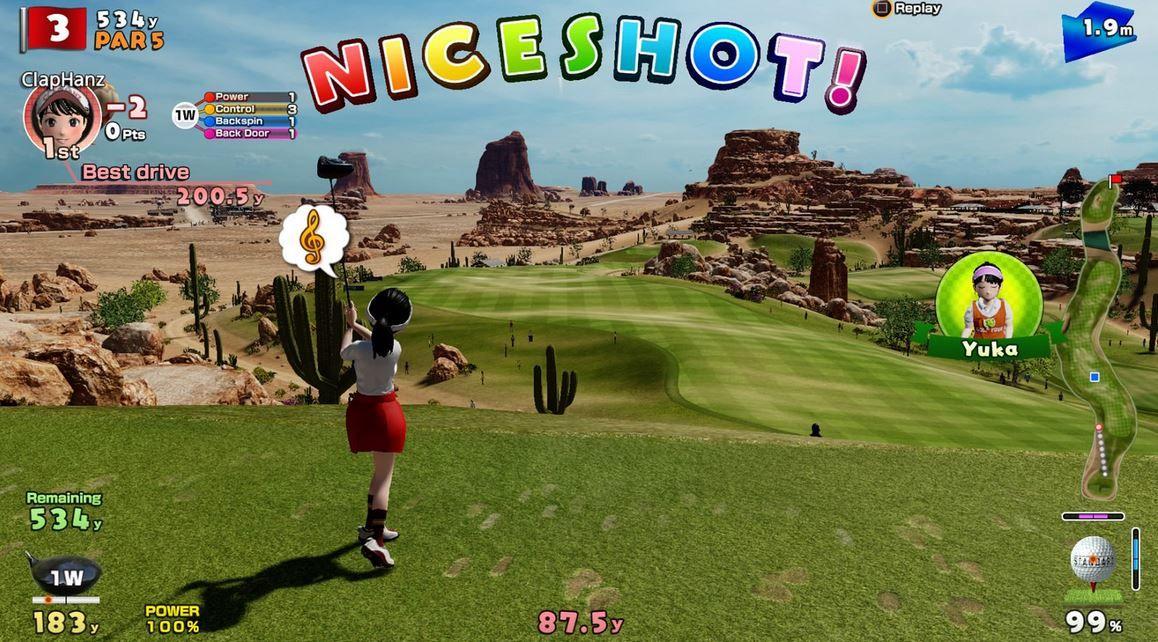 everybody-golf-2