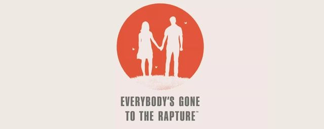 everybody-s-gone-to-the-rapture-in-arrivo-su-pc